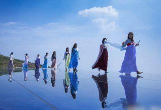 Новости Китая, утро: продовольствие из России и обман небесного зеркала