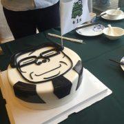 90 лет Цзян Цзэминю, день рождения бывшего китайского лидера