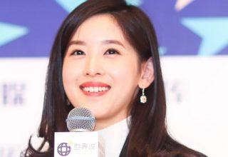 20 самых молодых и богатых миллиардеров Китая