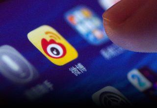 Китайский профессор подала в суд на социальную сеть за видео с издевательствами над животными