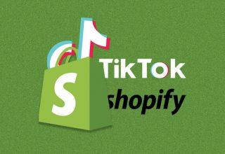 Новости Китая, вечер: сотрудничество Shopify с TikTok и запрет на спамные звонки
