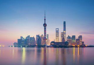 Новости Китая, утро: самый привлекательный город для экспатов и неудачный ролик парка Universal