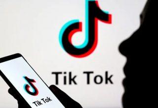 Новости Китая, вечер: популярность TikTok в Европе и остановка испытаний китайской вакцины в Бразилии