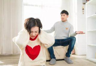 Новости Китая, вечер: анонс «Премии ЭКД» и бум разводов в декабре