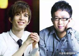 Го Цзинмин и Юй Чжэн