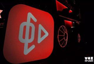 Китайские пользователи расстроились из-за закрытия маленького музыкального приложения