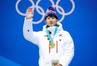 Новости Китая, утро: успехи в экспорте и смена гражданства ради спорта
