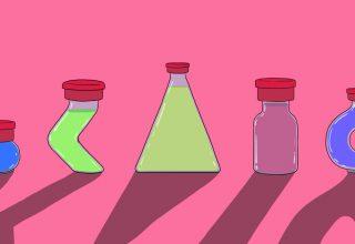 Подделки и некачественные препараты: история китайской фармацевтической индустрии