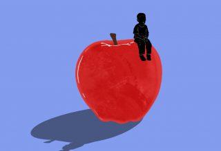 «Романы» учеников и учителей. Новый китайский законопроект, который защитит права несовершеннолетних