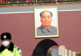Менеджер Tencent заявил, что китайская молодежь слишком любит спать. Молодежь в ответ вспомнила цитаты Мао Цзэдуна