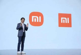 Новости Китая, вечер: успех производителей смартфонов и нашествие термитов
