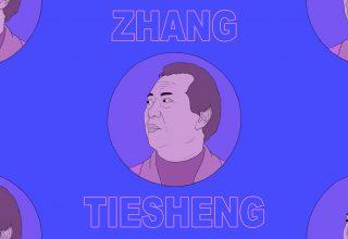 Герой пустого бланка: как китайский юноша поступил в университет c помощью протеста, попал в опалу и разбогател