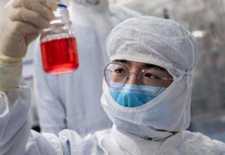 Новости Китая, утро: RIP KTV и грантовая помощь ученым