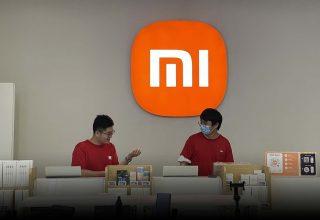 Новости Китая, вечер: акции для сотрудников Xiaomi и блокировка ЛГБТ-аккаунтов в WeChat