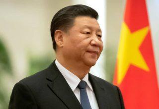 Новости Китая, вечер: регулирование высоких доходов и особые права Николь Кидман