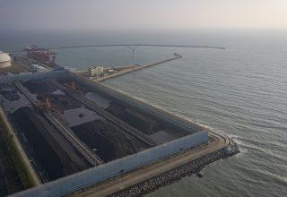 Новости Китая, вечер: поставки угля из России растут, китайцы становятся выше
